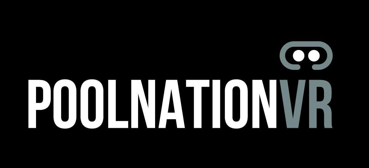 Pool Nation VR (Simulation) von Perilous Orbit