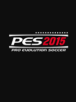 Alle Infos zu Pro Evolution Soccer 2015 (360,PC,PlayStation3,PlayStation4,XboxOne)