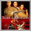 Alle Infos zu Tiger & Dragon (PlayStation2,XBox)