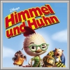 Alle Infos zu Himmel und Huhn (GameCube,GBA,NDS,PC,PlayStation2,PSP,XBox)
