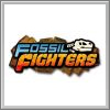 Alle Infos zu Fossil Fighters (NDS)