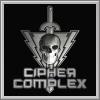 Alle Infos zu Cipher Complex (360,PlayStation3)