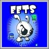 Alle Infos zu Eets (360,PC)