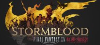 "Final Fantasy 14 Online: Stormblood: Update 4.2 ""Rise of a New Sun"" steht bereit"