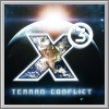 Komplettlösungen zu X³: Terran Conflict