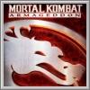 Alle Infos zu Mortal Kombat: Armageddon (PlayStation2,Wii,XBox)