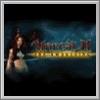 Alle Infos zu Unreal 2: The Awakening (XBox)