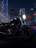 Alle Infos zu Ride 3 (PC,PlayStation4,PlayStation4Pro,XboxOne)