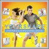 Alle Infos zu Your Shape: Fitness Evolved 2013 (Wii_U)