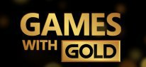 Xbox Games with Gold: Im März 2018 mit Trials of the Blood Dragon, Superhot und Merida