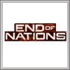 Alle Infos zu End of Nations (PC)