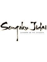 Alle Infos zu Sengoku Jidai: Shadow of the Shogun  (PC)