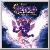 The Legend of Spyro: A New Beginning für GameCube