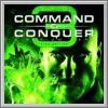 Alle Infos zu Command & Conquer 3: Kane Edition (PC)