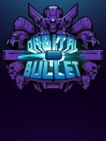 Alle Infos zu Orbital Bullet (PC)