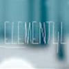 Alle Infos zu Element4l (PC)