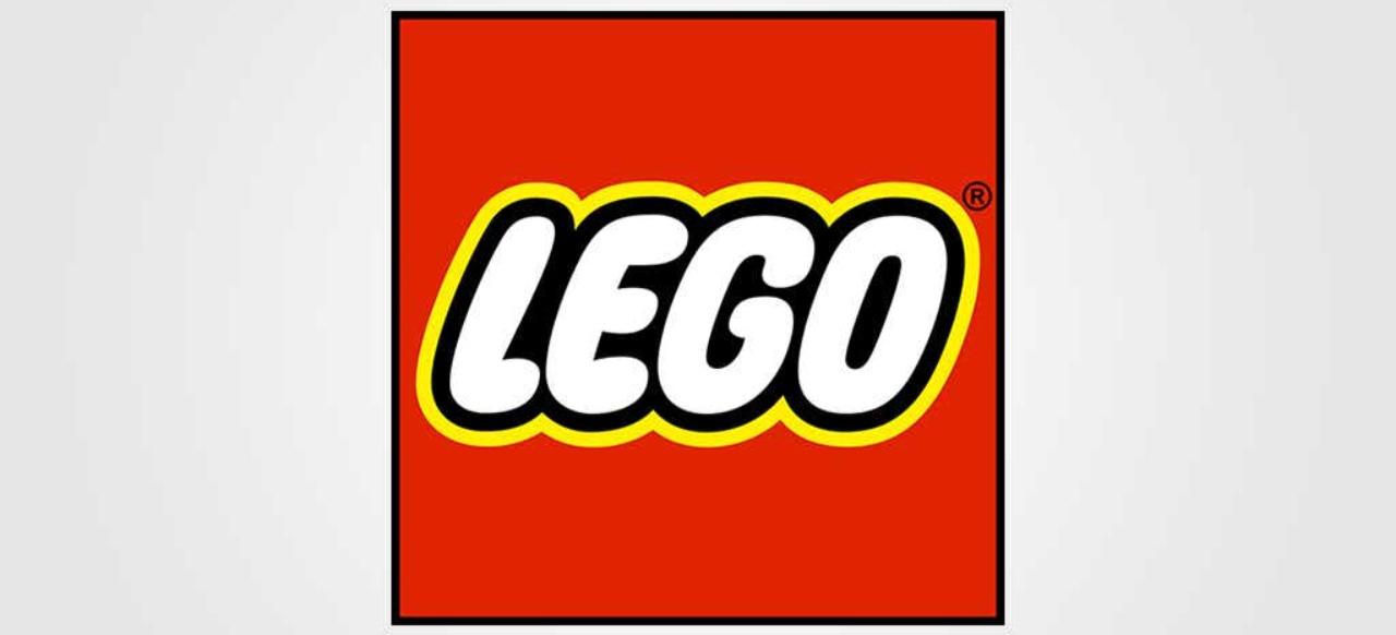 Lego (Unternehmen) von Lego