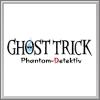 Alle Infos zu Ghost Trick: Phantom-Detektiv (iPad,iPhone,NDS)