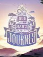 Alle Infos zu Old Man's Journey (Android,iPad,iPhone,PC,PlayStation4,Switch,XboxOne)