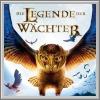 Alle Infos zu Die Legende der Wächter (360,NDS,PlayStation3,Wii)