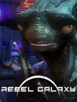 Alle Infos zu Rebel Galaxy (XboxOne)