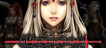 Wizardry: Labyrinth of Lost Souls: Remaster des Dungeon-Crawlers für PC erschienen