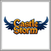 Alle Infos zu CastleStorm (360,iPad,iPhone,PC,PlayStation3,PS_Vita,Wii_U)