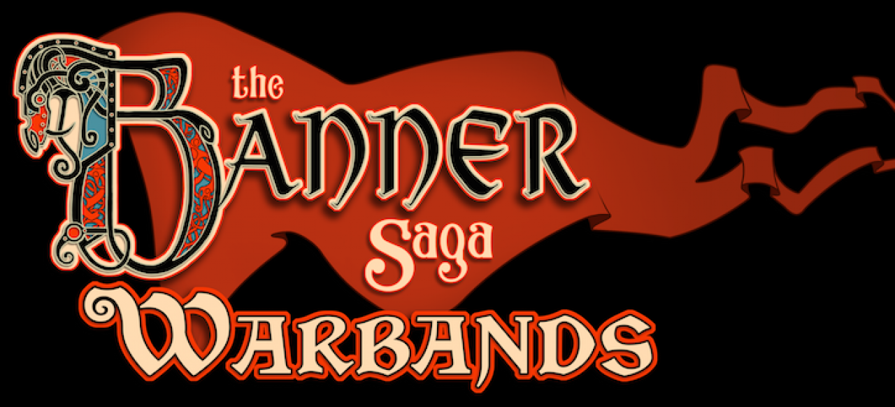 The Banner Saga: Warbands (Brettspiel) von Stoic