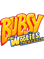 Alle Infos zu Bubsy: The Woolies Strike Back (PC,PlayStation4)