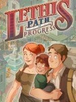 Alle Infos zu Lethis: Path of Progress (PC)