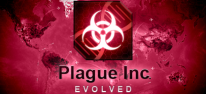 Plague Inc: Evolved: Epidemie- und Seuchen-Simulation in China überraschend verboten