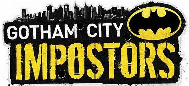 Gotham City Impostors (Shooter) von Warner Bros. Interactive Enterainment