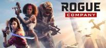 Rogue Company: Mehrspieler-Shooter der Hi-Rez Studios erscheint im Sommer als Free-to-play