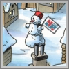 Alle Infos zu 4Players-Adventskalender 2008 (360,NDS,PC,PlayStation2,PlayStation3,PSP,Wii)