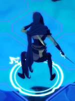 Alle Infos zu Sword Legacy: Omen (PC)