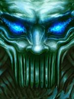 Alle Infos zu Tormentum: Dark Sorrow (PC)