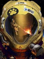 Alle Infos zu Hardspace: Shipbreaker (PC,PlayStation4,XboxOne)