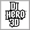 Alle Infos zu DJ Hero 3D (3DS,NDS)