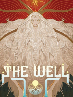 Alle Infos zu The Well (OculusRift,PC,VirtualReality)