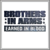 Brothers in Arms: Earned in Blood für XBox