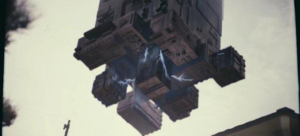 The Bureau: XCOM Declassified (Shooter) von 2K Games