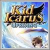 Komplettlösungen zu Kid Icarus: Uprising