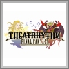 Komplettlösungen zu Theatrhythm: Final Fantasy
