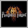Alle Infos zu Pandora's Tower (Wii)