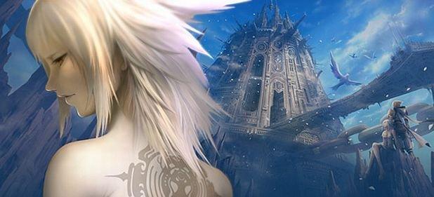 Pandora's Tower (Action-Adventure) von Nintendo
