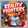 Alle Infos zu Reality Fighters (PS_Vita)