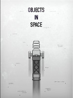Alle Infos zu Objects in Space (PC)