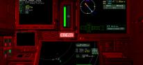 Objects in Space: Weltraum-Abenteuer für Stealth-Piloten erscheint am 1. März