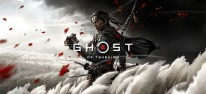 Ghost of Tsushima: Termin steht fest, vier Editionen und Story-Trailer