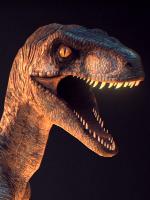 Alle Infos zu Jurassic World Survivor (PC)